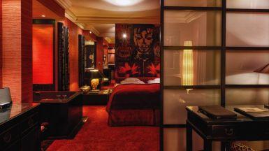 savoy-hotel-koeln-erfahrungsbericht-worldtravlr-net-24