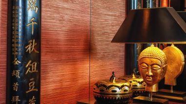 savoy-hotel-koeln-erfahrungsbericht-worldtravlr-net-27