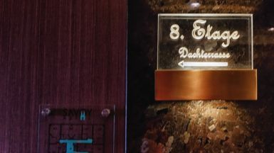 savoy-hotel-koeln-erfahrungsbericht-worldtravlr-net-31
