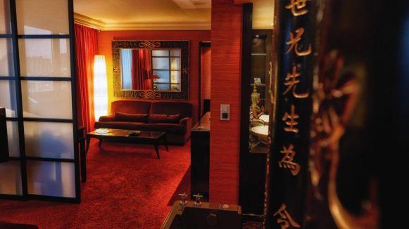 savoy-hotel-koeln-erfahrungsbericht-worldtravlr-net-35