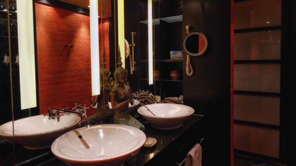 savoy-hotel-koeln-erfahrungsbericht-worldtravlr-net-37