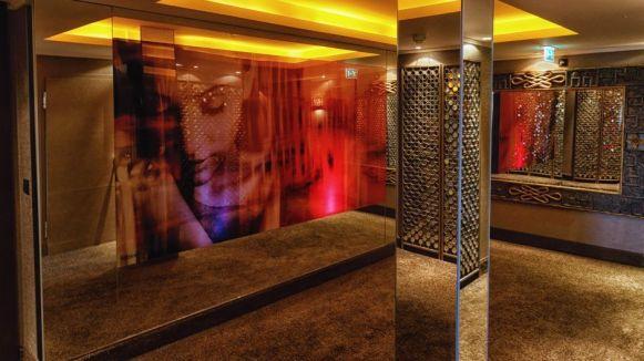 savoy-hotel-koeln-erfahrungsbericht-worldtravlr-net-44