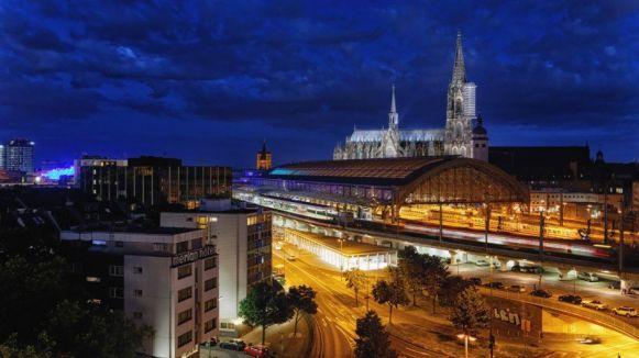 savoy-hotel-koeln-erfahrungsbericht-worldtravlr-net-49