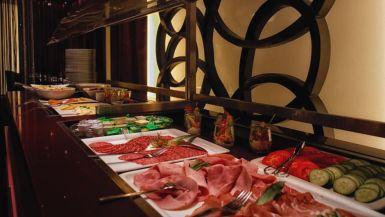 savoy-hotel-koeln-erfahrungsbericht-worldtravlr-net-61