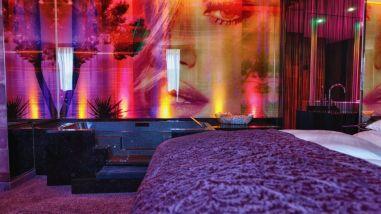 savoy-hotel-koeln-erfahrungsbericht-worldtravlr-net-7