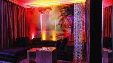 savoy-hotel-koeln-erfahrungsbericht-worldtravlr-net-8