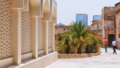 sheikh_mohammed_centre_for_cultural_understanding_dubai_worldtravlr_net-13
