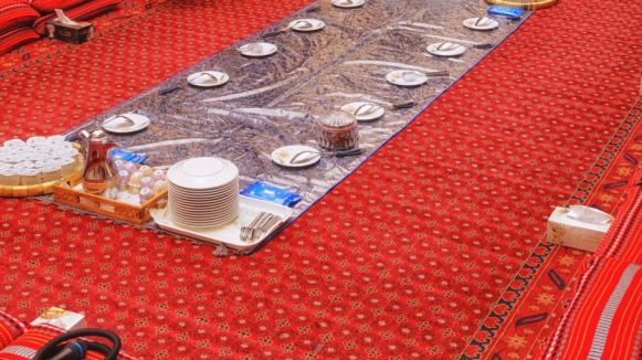 sheikh_mohammed_centre_for_cultural_understanding_dubai_worldtravlr_net-16