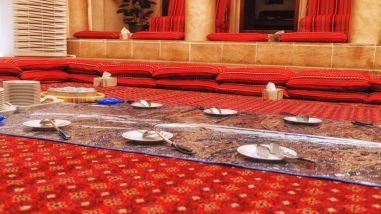 sheikh_mohammed_centre_for_cultural_understanding_dubai_worldtravlr_net-17
