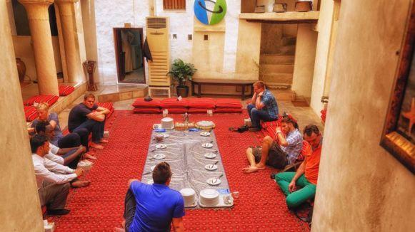 sheikh_mohammed_centre_for_cultural_understanding_dubai_worldtravlr_net-18
