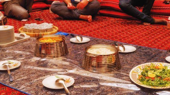 sheikh_mohammed_centre_for_cultural_understanding_dubai_worldtravlr_net-21