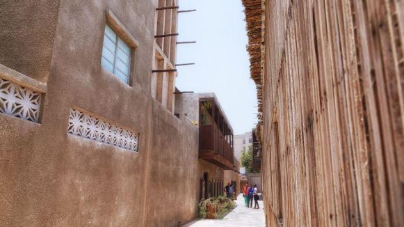 sheikh_mohammed_centre_for_cultural_understanding_dubai_worldtravlr_net-5