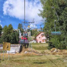 audiat13_quattro-alpen-tour-interlaken-meran_worldtravlr_net-10