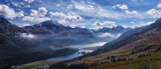 audiat13_quattro-alpen-tour-interlaken-meran_worldtravlr_net-12