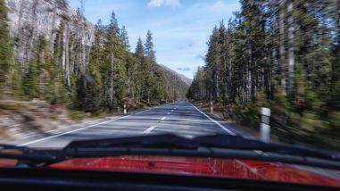 audiat13_quattro-alpen-tour-interlaken-meran_worldtravlr_net-15