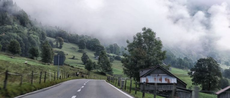audiat13_quattro-alpen-tour-interlaken-meran_worldtravlr_net-2