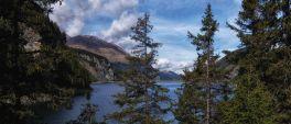 audiat13_quattro-alpen-tour-interlaken-meran_worldtravlr_net-9