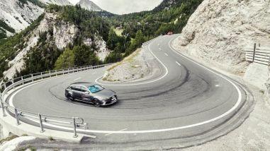audiat13_quattro-alpen-tour-interlaken-meran_worldtravlr_net_audi_ag-1