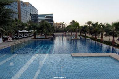 fairmont_bab_al_bahr_abu_dhabi_erfahrungsbericht_review_worldtravlr_net-106