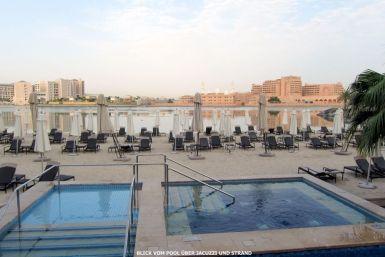 fairmont_bab_al_bahr_abu_dhabi_erfahrungsbericht_review_worldtravlr_net-107