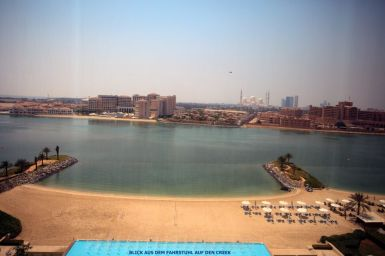 fairmont_bab_al_bahr_abu_dhabi_erfahrungsbericht_review_worldtravlr_net-11