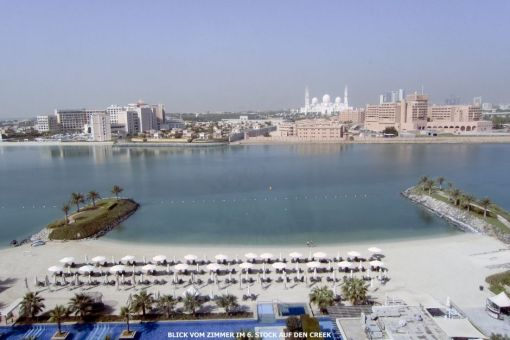 fairmont_bab_al_bahr_abu_dhabi_erfahrungsbericht_review_worldtravlr_net-113