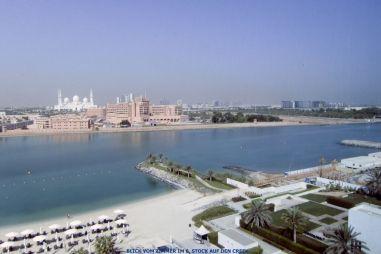 fairmont_bab_al_bahr_abu_dhabi_erfahrungsbericht_review_worldtravlr_net-114