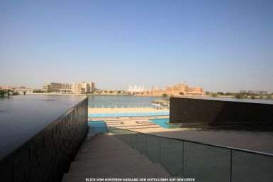 fairmont_bab_al_bahr_abu_dhabi_erfahrungsbericht_review_worldtravlr_net-17