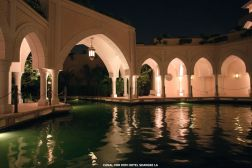 fairmont_bab_al_bahr_abu_dhabi_erfahrungsbericht_review_worldtravlr_net-2