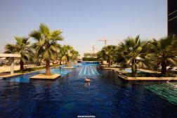 fairmont_bab_al_bahr_abu_dhabi_erfahrungsbericht_review_worldtravlr_net-21