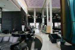 fairmont_bab_al_bahr_abu_dhabi_erfahrungsbericht_review_worldtravlr_net-31
