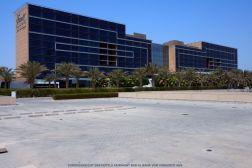 fairmont_bab_al_bahr_abu_dhabi_erfahrungsbericht_review_worldtravlr_net-47