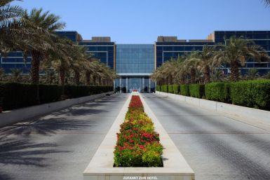 fairmont_bab_al_bahr_abu_dhabi_erfahrungsbericht_review_worldtravlr_net-49