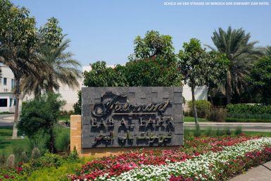 fairmont_bab_al_bahr_abu_dhabi_erfahrungsbericht_review_worldtravlr_net-50