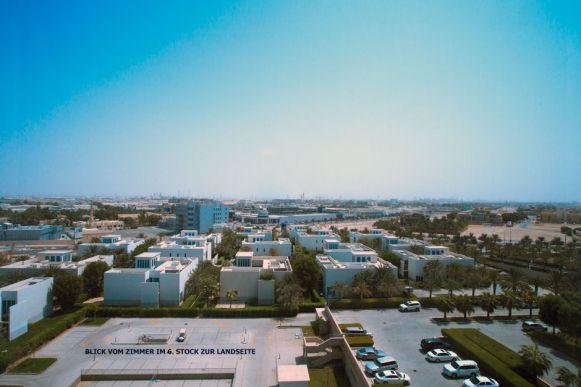 fairmont_bab_al_bahr_abu_dhabi_erfahrungsbericht_review_worldtravlr_net-55
