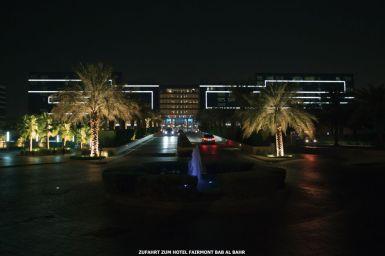 fairmont_bab_al_bahr_abu_dhabi_erfahrungsbericht_review_worldtravlr_net-6