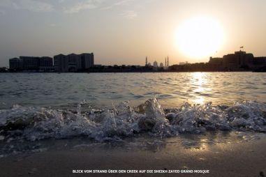 fairmont_bab_al_bahr_abu_dhabi_erfahrungsbericht_review_worldtravlr_net-68