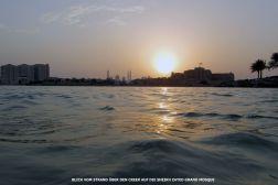 fairmont_bab_al_bahr_abu_dhabi_erfahrungsbericht_review_worldtravlr_net-69