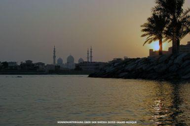 fairmont_bab_al_bahr_abu_dhabi_erfahrungsbericht_review_worldtravlr_net-70