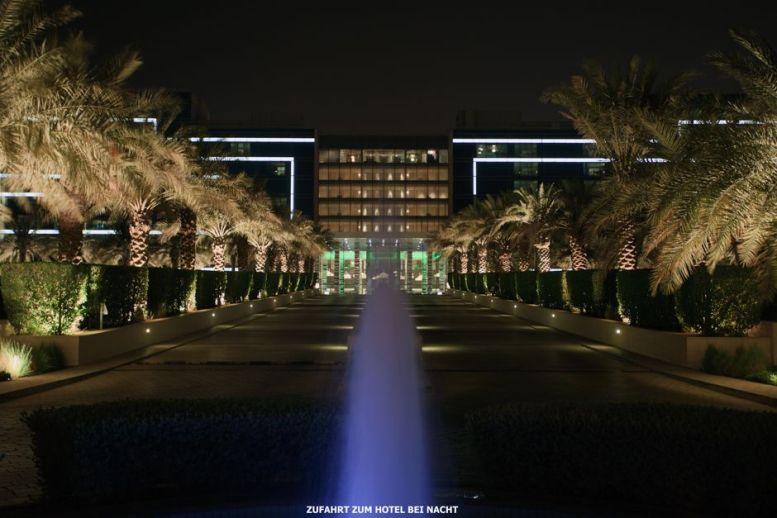 fairmont_bab_al_bahr_abu_dhabi_erfahrungsbericht_review_worldtravlr_net-72