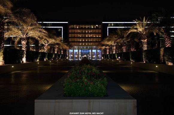 fairmont_bab_al_bahr_abu_dhabi_erfahrungsbericht_review_worldtravlr_net-73