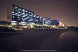fairmont_bab_al_bahr_abu_dhabi_erfahrungsbericht_review_worldtravlr_net-83