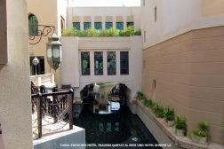 fairmont_bab_al_bahr_abu_dhabi_erfahrungsbericht_review_worldtravlr_net-87
