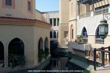 fairmont_bab_al_bahr_abu_dhabi_erfahrungsbericht_review_worldtravlr_net-88