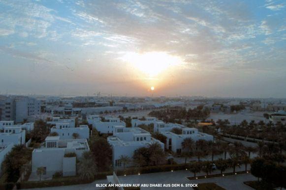 fairmont_bab_al_bahr_abu_dhabi_erfahrungsbericht_review_worldtravlr_net-96