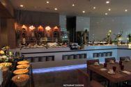 fairmont_bab_al_bahr_abu_dhabi_erfahrungsbericht_review_worldtravlr_net-99