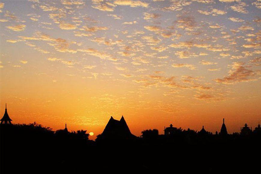 kapverden_sal_RIU_Garopa_sunset_2_gal
