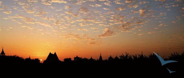 kapverden_sal_riu_garopa_sunset_2