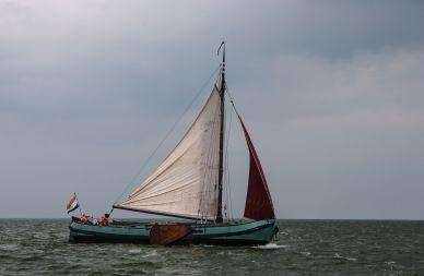 thinius_yachtcharter_ijsselmeer_lemer_ausflug_worldtravlr_net-15