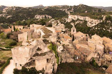 provence_im_winter_ausflug_Les_Baux-de-Provence_worldtravlr-net_7